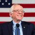 Bernie Sanders's Twitter Profile Picture