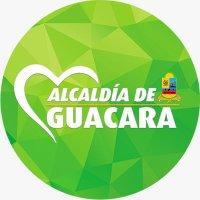 @Smpnna_Guacara