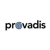 @Provadis