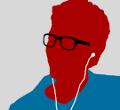 Rachel Maddow Show Social Profile