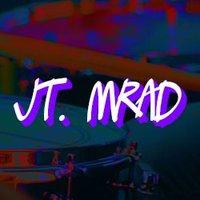 @JatolMrad