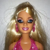 Barbie Condechy's Twitter Profile Picture