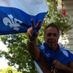 Benoit Gagnon's Twitter Profile Picture