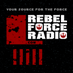 Rebel Force Radio's Twitter Profile Picture