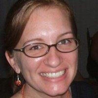 Beth Slater Mason | Social Profile