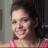 @Eri_Pardo