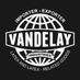 Art Vandelay's Twitter Profile Picture