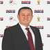 Hamdi Sarıer's Twitter Profile Picture
