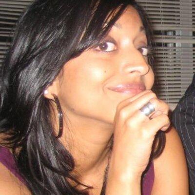 Bhavna S. | Social Profile