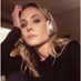 Leah Pipes's Twitter Profile Picture