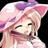 The profile image of FemtoFiber_Bot