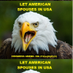 #immigration's Twitter Profile Picture