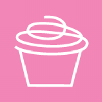 Cupcake Love In | Social Profile