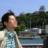 emkei_lab