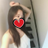 The profile image of richu1907
