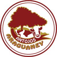@AntojoAraguaney