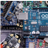 The profile image of Arduino_Industr