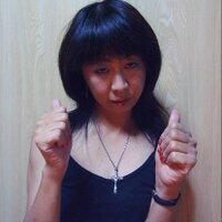 安納芋株式会社社長   Social Profile
