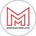 Missions MMM's Twitter Profile Picture
