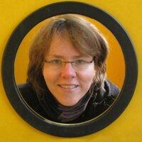 Dorthe Luebbert   Social Profile