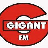 gigantfm
