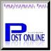 postonline99's avatar