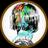 The profile image of hakusai_2122