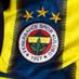 Mühendis Bey's Twitter Profile Picture