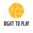 Right To Play USA
