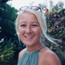 Megan Morgan's Twitter Profile Picture