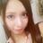 The profile image of taekoe25