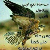 @hHK1OMoXphh9y6B
