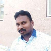 @dvijayjeeva