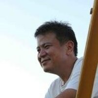 tatsuro sasaki | Social Profile