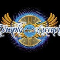 @AscensionTemplo