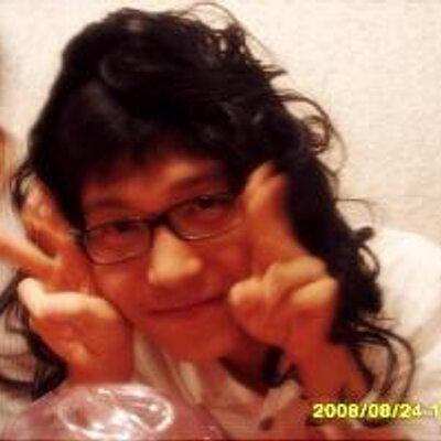 Lee Seung Hoon | Social Profile