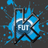 The profile image of kap_trader