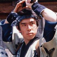 倉田 洋一 | Social Profile