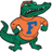 Florida Football Daily