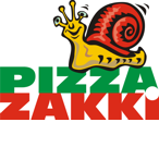 Pizza Zakki