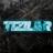 Tiziler