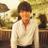 The profile image of takahiro_ocean