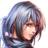 The profile image of imaichiakan