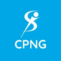 @CPNG_ISCP