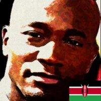 Rafiki Kenya | Social Profile