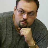 Pavlov Timofey   Social Profile
