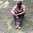 mjumbe_atenya