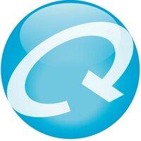 Quickcomm   Social Profile