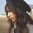 The profile image of maru_yuipon46