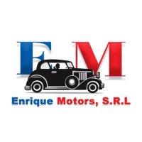 @EnriqueMotors